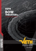 Veth Bow Thrusters