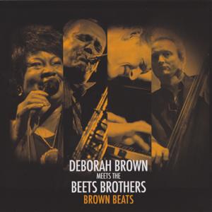 deborahbrownbeetsbrothers350