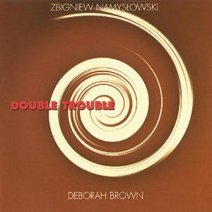 doubletrouble-2