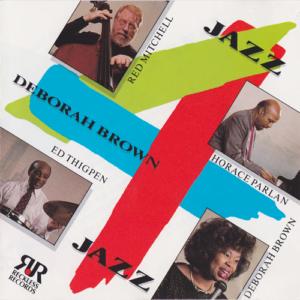 jazz4jazz_reckless500