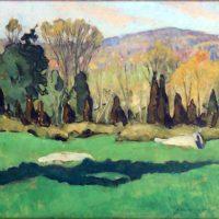 wheater_autumn_landscape_oil