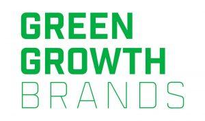 green growth logo