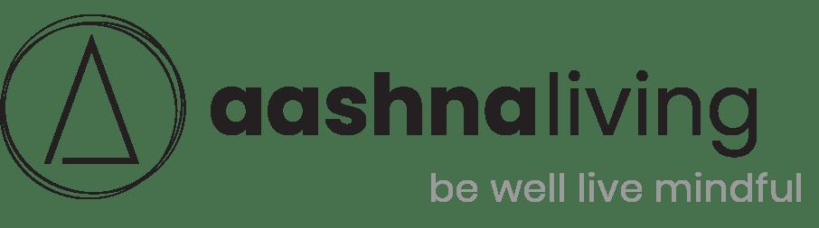 Aashna Living