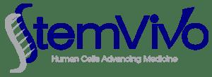 StemVivo, Inc.