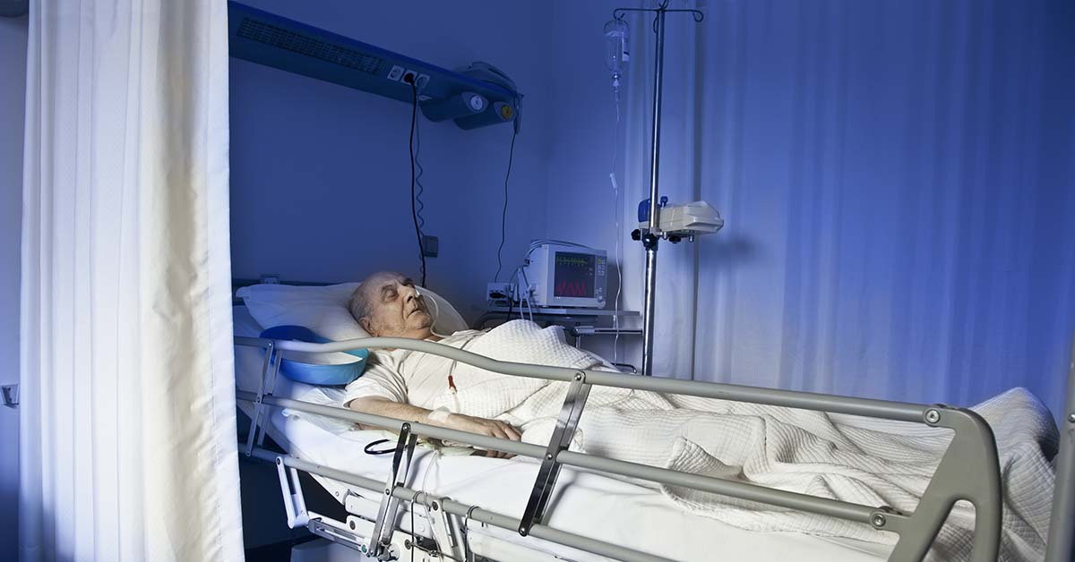 Nurse documentation contributes to lawsuit dismissal