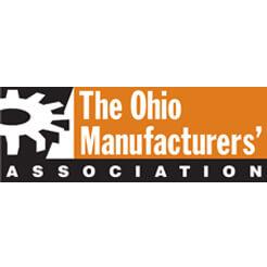 The Ohio Manufactures