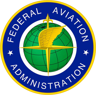 FAA Covey Air