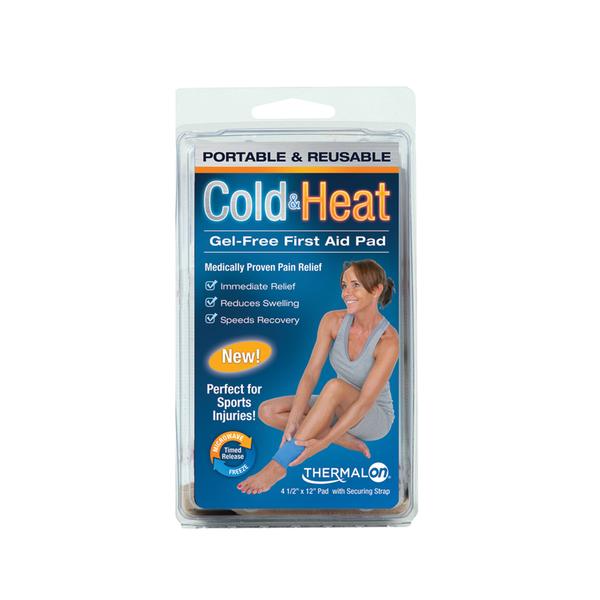 Thermalon Cold - Heat Pad