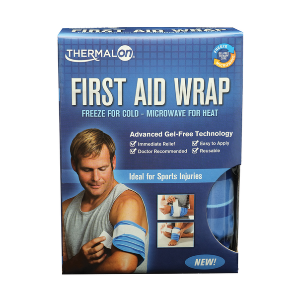 Thermalon First Aid Wrap