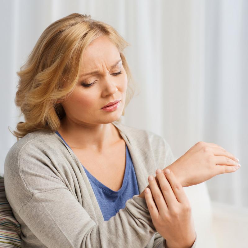 Thermalon Arthritis relief
