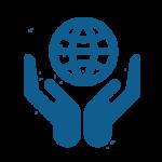about-community-involvment-icon