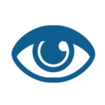 about-company-vision-icon