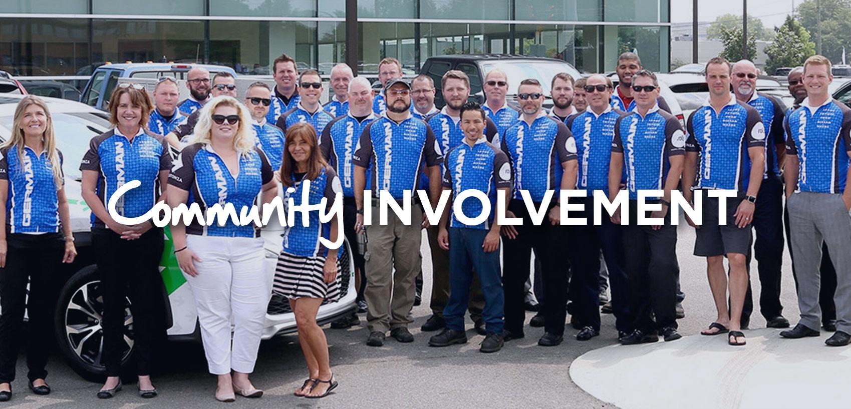 communty-involvement-header-main