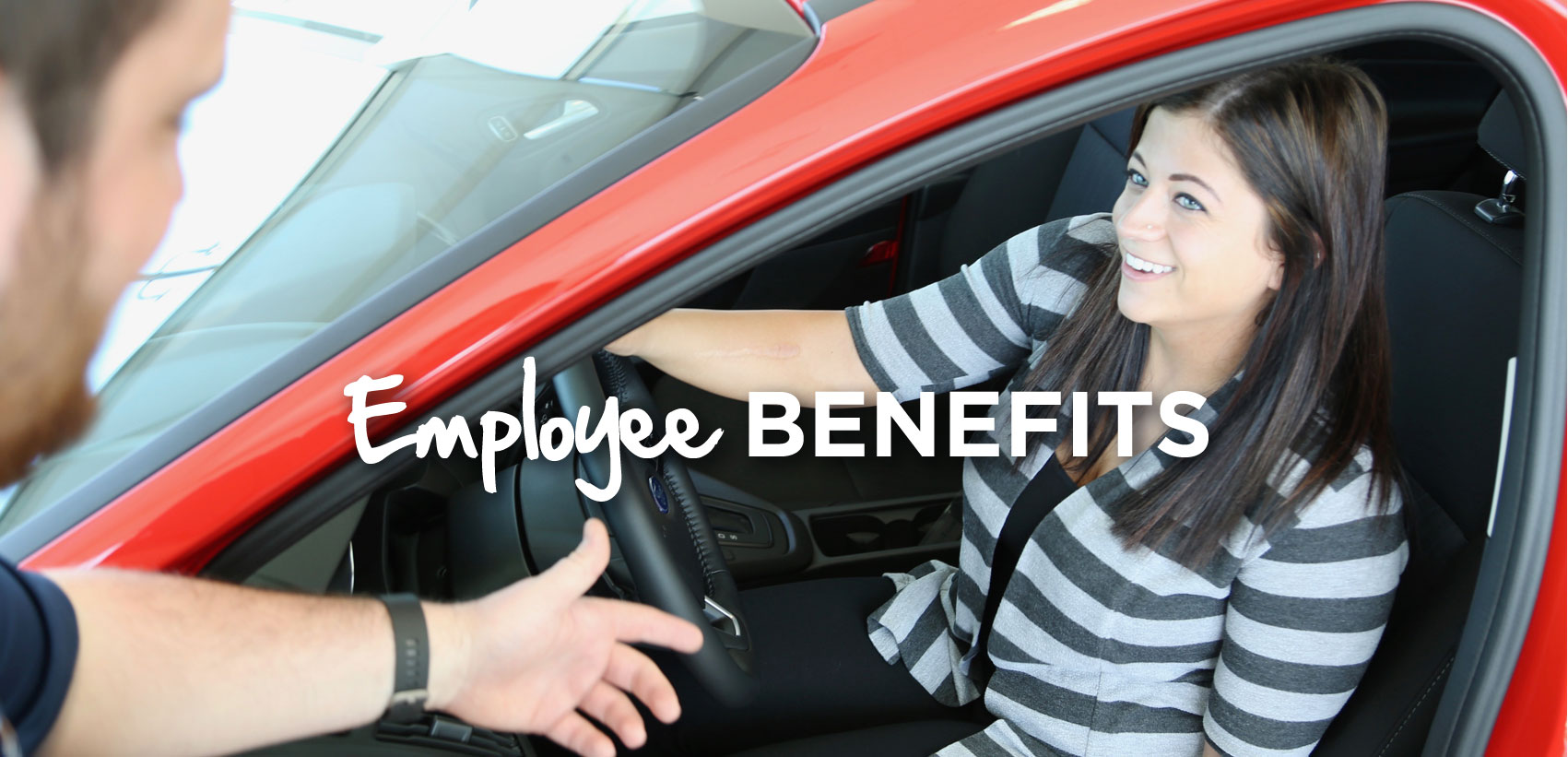 employee-benefits-header-main