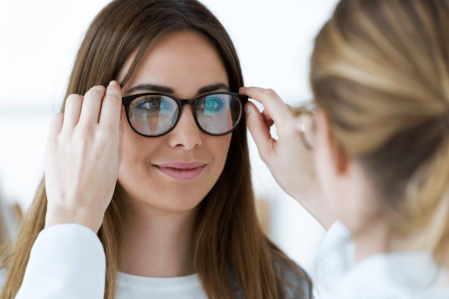 optometrist-in-fullerton