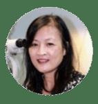 Dr. Cynthia Nguyen