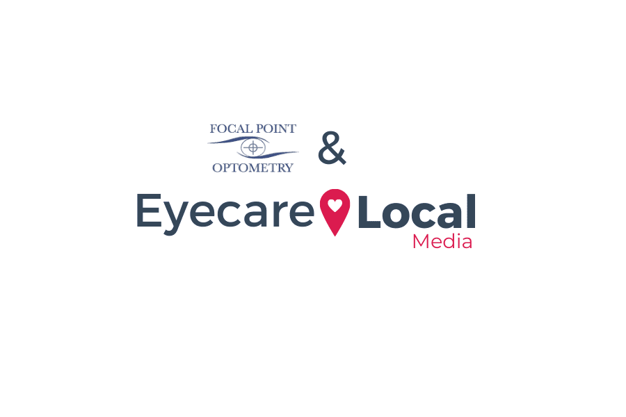 eyecare local