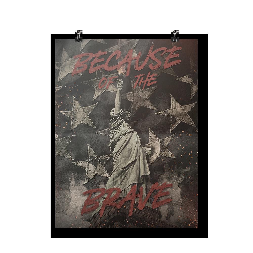 liberty_poster