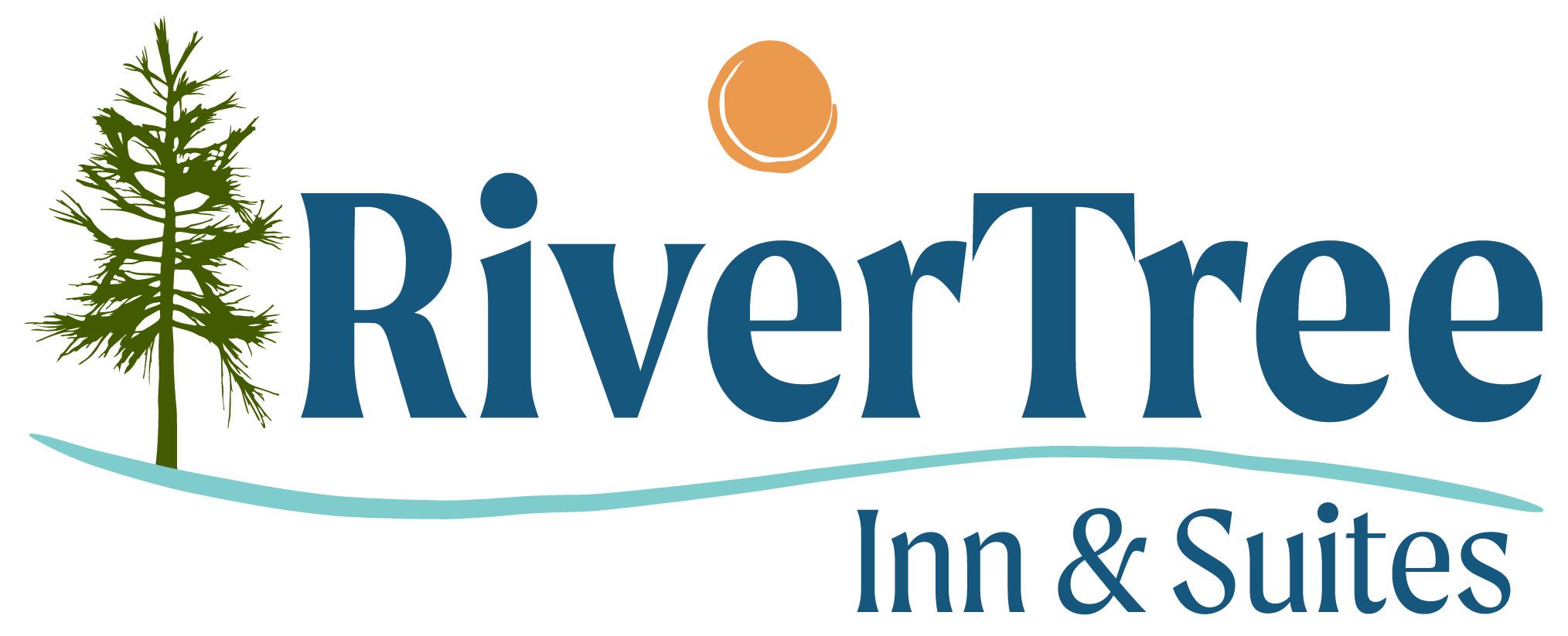 Rivertree Inn