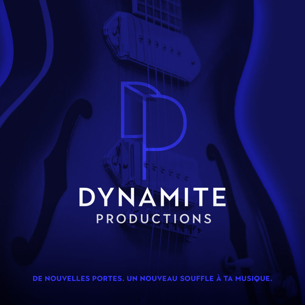 Dynamite-Productions-logo