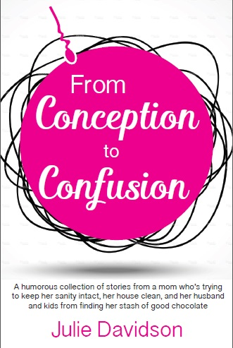 book-img-conception-confusion