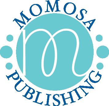 momosa-logo