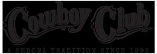 The Cowboy Club