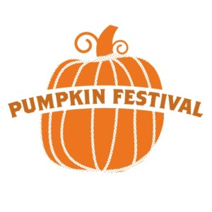 Pumpkin-Fest-at-the-Fresh-Market