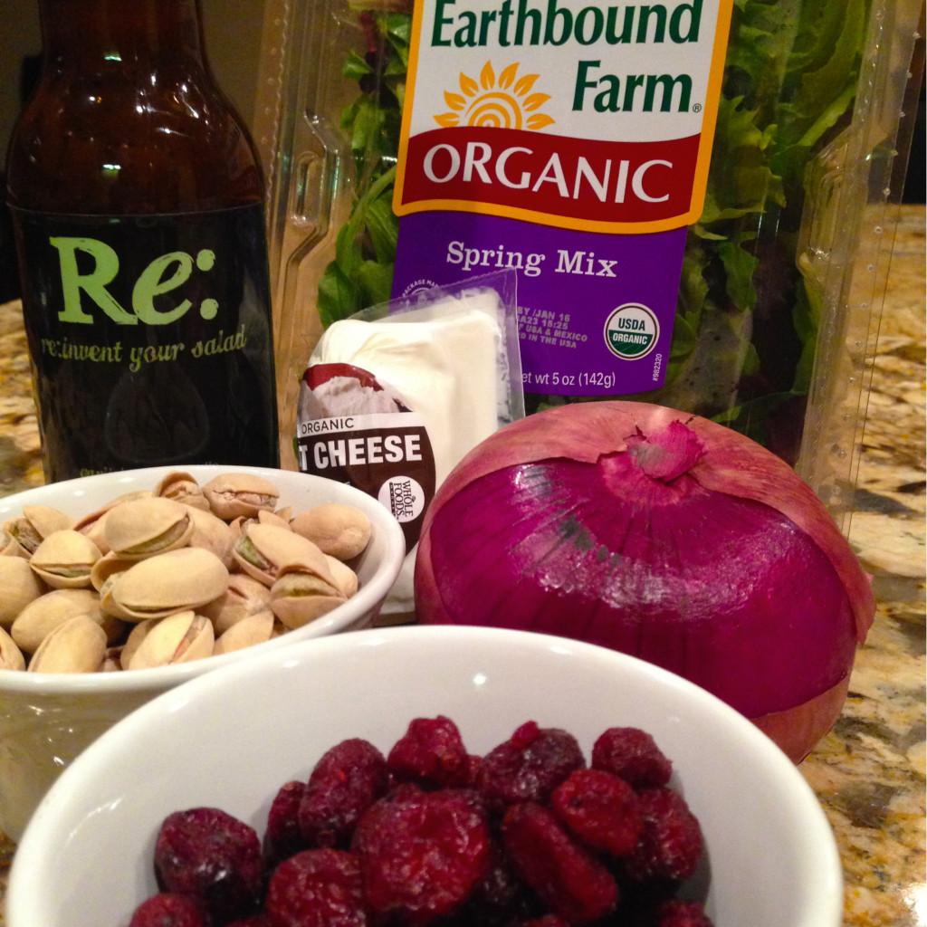 cranberry_green_salad
