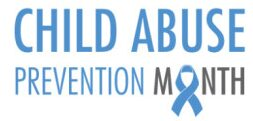 CASA Baton Rouge Child Abuse Prevention month