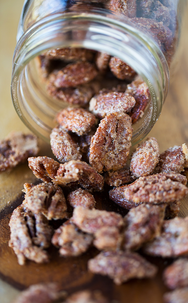 spiced-nuts-tablefortwoblog-3