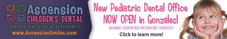 Ascension Children's Dental