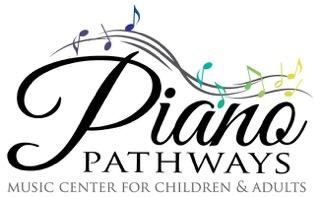 PianoPathwaysLogo