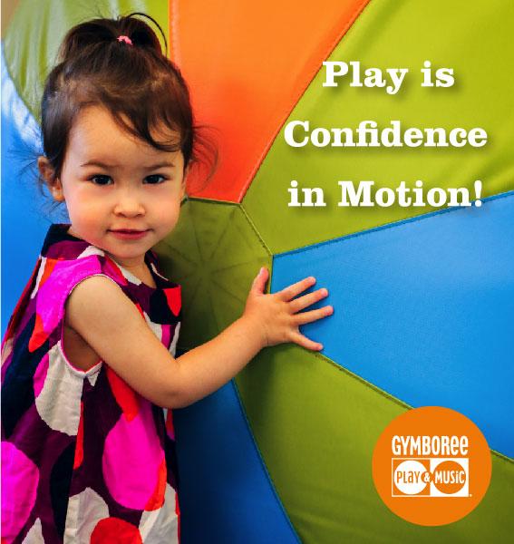 Gymboree_Sep_OTL_Play is -Confidence!