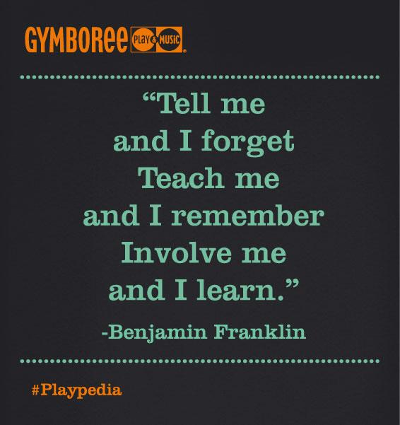 Gymboree_Sep_OTL_Teach Me