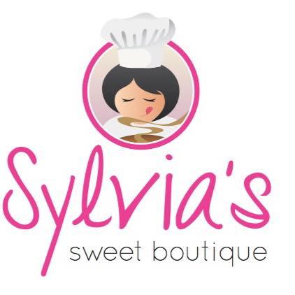 Sylvia's Sweet Boutique