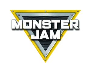 Monster Jam Baton Rouge