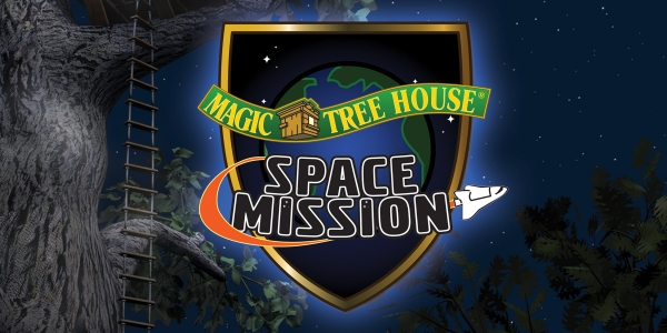 MagicTree-House-Space-Mission-Celebration_600_300_c1_c_t