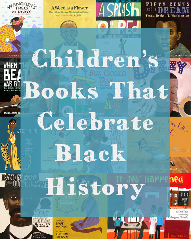 enhanced-9778-black history month baton rouge