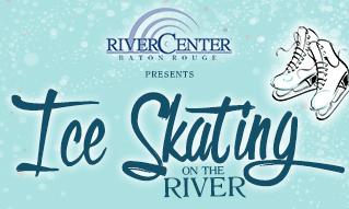 River Center Ice Skating