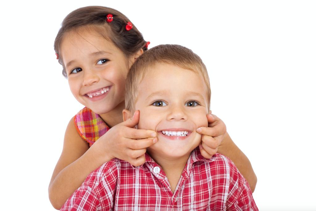 Pediatric Dentists