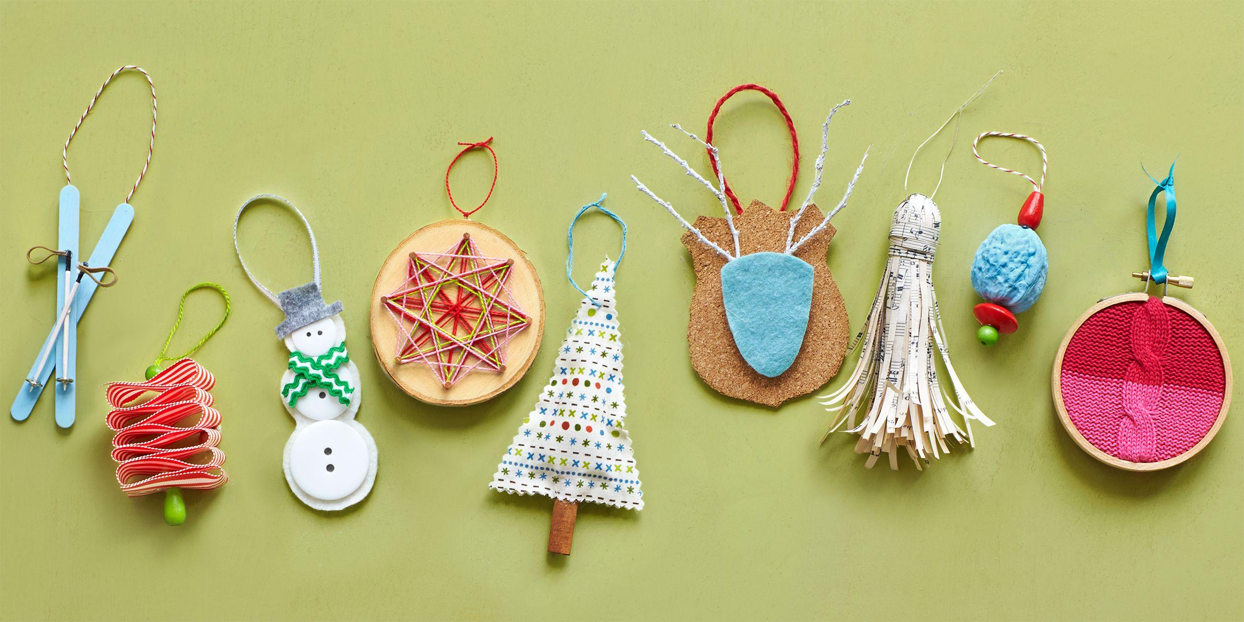 holiday themed sensory activities
