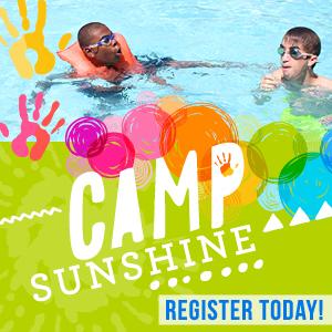 BREC Summer Camp
