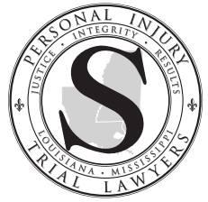 Baton Rouge Lawyer