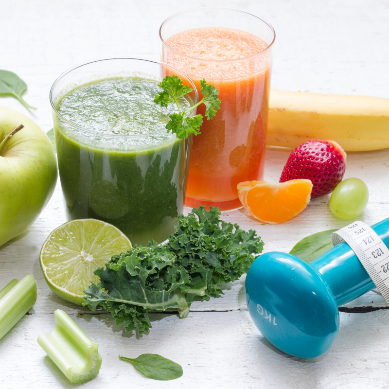 How To Boost Your Immune System Against Coronavirus, Flu & Cold