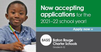 BASIS Baton Rouge