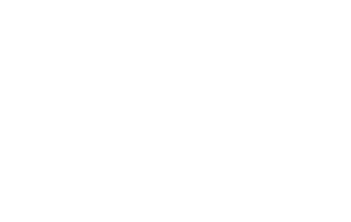 certification-bcertified