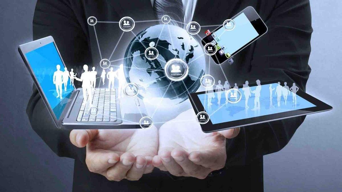 IT asset management services