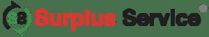 ss logo main
