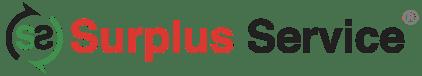 Surplus Service Logo